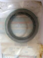 More details for case/ih 7100 7200 series magnum tractor front axle seal a76014