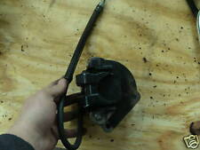1980 suzuki gs850g gs 850 g s20 right front brake
