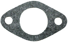 Intake Elbow Gasket For Briggs & Stratton 27828S, 27828