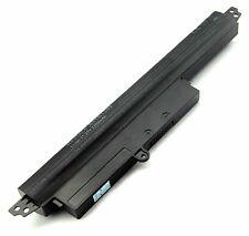 """Pour ASUS VIVOBOOK 11.6"""" X200CA-DB02 F200CA X200MA Batterie A31N1302 A31LM9H"""