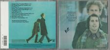 Simon & Garfunkel - Bridge Over Troubled Water (CD, Mar-1985, Columbia (USA))