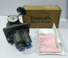 Rexroth R431005003 2HA-2 Control Valve