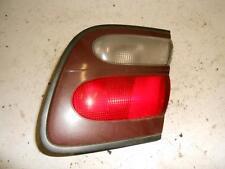 Rücklicht Bremslicht Innenecke Nissan Almera N15 3-Türer Bj.1998-2000 rechts