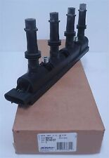 NEW GENUINE ACDELCO IGNITION COIL HOLDEN JH CRUZE A14NET