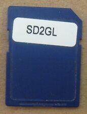 2GB SD Memory Picture Photo Flash Card 2.0 2 GB SD2GL MMAGF02GWMCU-PA US Seller