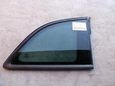 FIAT 500 RIGHT REAR SIDE GLASS (BODY) 03/08- 16