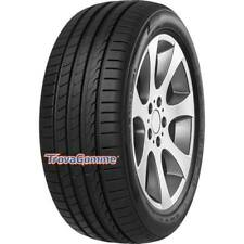 KIT 4 PZ PNEUMATICI GOMME IMPERIAL ECOSPORT 2 F205 215/45R16 86H  TL ESTIVO