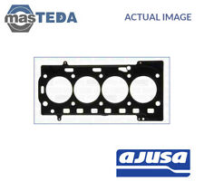 ENGINE CYLINDER HEAD GASKET AJUSA 10162900 P NEW OE REPLACEMENT