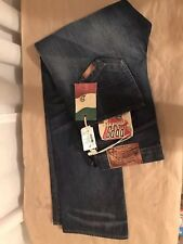 PRPS Barracuda Straight leg Jeans Size 29/31