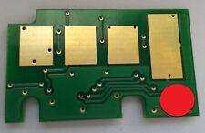 RESET CHIP MAGENTA für SAMSUNG CLP-415 CLX-4195 Xpress C1810/1860 M504