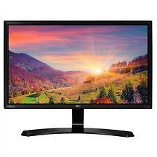 """Monitor Led LG 21 5"""" 22mp58vq-p (22mp58vq-p)"""