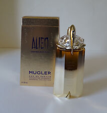 Thierry Mugler Edp Alien Oud Majestueux – Collection Orientale 90 ml – NEU & OVP