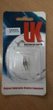 Underwater Kinetics Replacement C4R 10W Bulb
