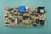 GLOWWORM COMPACT 75E 80E 100E BOILER PCB 2000801391 WAS 227068 See List Below