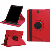 Étui pour Samsung Galaxy Tab S3 Sm T820 T825 9,7 Housse Stand Etui Sac