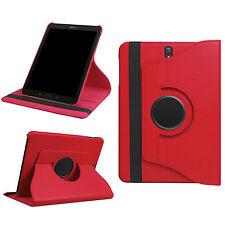 Cover für Samsung Galaxy Tab S3 SM T820 T825 9,7 Schutzhülle Case Stand Etui Bag