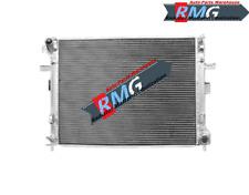 Aluminum Radiator  For 2006-2011 Ford Crown Victoria 4.6L V8 2007 2008 2009 2010