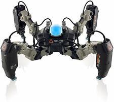 Mekamon Berserker V1 Gaming Robot - Black