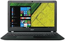 "Acer Aspire ES1-523-26EF 15.6"" Laptop AMD E1-7010 4GB 500GB W10, NX.GKYEK.013"