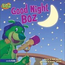 BOZ---Good Night