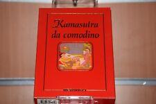 Kamasutra da Comodino Libri da Comodino Editore Meravigli Idea Regalo