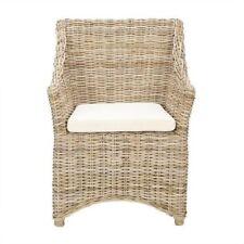 Safavieh Armchair Chairs | EBay