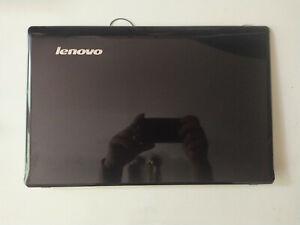 Lenovo G570 LCD Rear Lid Cover AP0GM000400