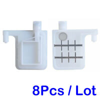 Details about  /USA 10//pack Epson Stylus Pro 7600 9600 Damper For solvent//eco Solvent ink