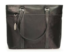 Women's Ultra Laptop Tote (METU01)