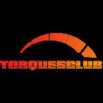 torquesclub