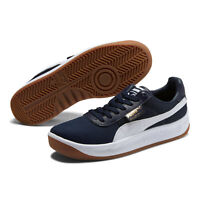 PUMA Men's California Casual Sneakers