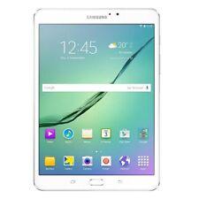 Mdp tablet Samsung Galaxy Tab S2