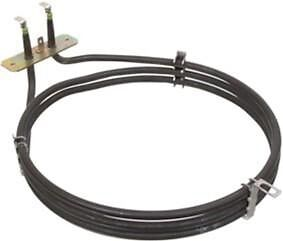 Bosch Equivalent Fan Oven Heating Element 2500w