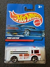 1x Hot Wheels 2000 #145 Fire-Eater (*USA shipping as low as $13 for 1-4 cars*)