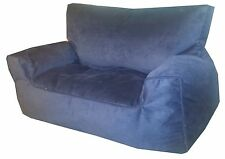 Corduroy Bean Bag, Childrens Beanbag Chair, Kids Beanbag Sofa