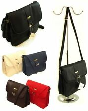 Lorenz Flap Handbags with