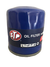 New Other Stp S3387A Automotive Engine Oil Filter (Fits: Saab)