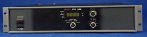 AE PDX-1400  RF GENERATOR M/N:3156024-141  P/N:27-028379-00