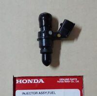 Honda PCX 125 2010 2011 & Honda PCX 150 2012 - 2016 Genuine INJECTOR ASSY