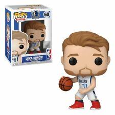 Funko Pop! NBA Dallas Mavericks - LUKA DONCIC, free shipping!