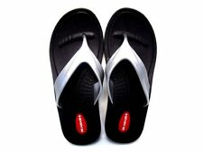 e065c7f2c397d3 Okabashi Women s Slip On Sandals and Flip Flops