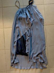 wayne cooper dress 12