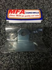 Motor Mount Support MFA correspond moteurs 360/380/385/400