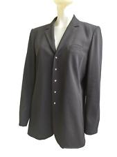 Vintage JEAN PAUL GAULTIER Women's Blazer Jacket w/Studs As Is