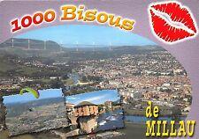 B49932 Millau Capitole des Grands Causses  france