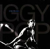 IGGY POP - Pop music - CD Album