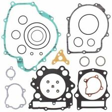 '02-'08 Grizzly '04-'07 / Rhino 660 Winderosa full complete gasket kit 808865
