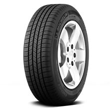 4 New 265/65R18 Michelin Energy Saver A/S Tires 2656518 65 18 65R R18