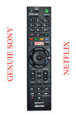 GENUINE SONY REMOTE CONTROL substitute FOR RM-GD004 RMGD004 RM-GD005 RMGD005