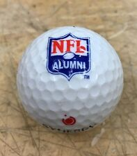 EMMITT SMITH game USED golf ball COWBOYS CARDINALS